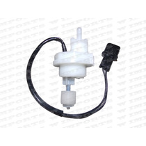 Sensor Filtro De Combustivel L200 Sport