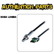 Sonda Lambda Gm Chevrolet Omega 3.0 92 À 94