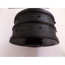 Coxim D Motor Dianteiro/scania/112/113/novo/original