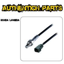 Sonda Lambda Ford Escort 1.8 16v Zetec 96 À 02