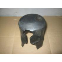 Capa Protetora Da Bomba Elétrohidraulica 307 E C4 Palas