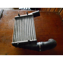 Intercooler Audi E Passat 1.8 Turbo 96 97 98 99