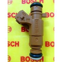 Bico Injetor Kombi 1.6 Gas - 0280155835 - 0409060315 Bosch