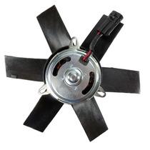 Eletroventilador Ventuinha Corsa 1.6/ 1.6 16v 96/03