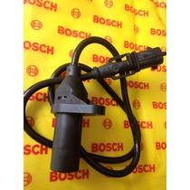 Sensor Rotação Fiat Palio/siena/doblo - 0261210161 - Bosch