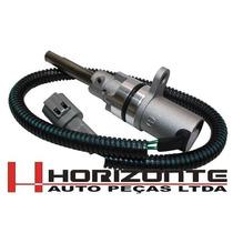 Sensor Velocidade Nissan Frontier 2.5 E 2.8 Motor Mwm 03/07