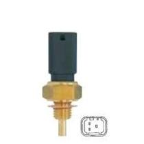 Sensor De Temperatura / Scenic / Clio/ Kangoo 1.6 8/16v