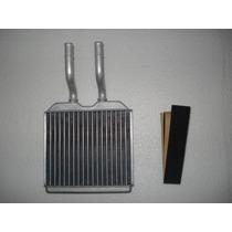 Radiador Ar Quente Gm Corsa 1.0 / 1.4 / 1.6l 94 / 01