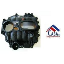 Tampa Do Motor Dos Bicos S-10/ Blazer V6 N° 177090544