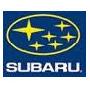 Bomba D´água Subaru Legacy 2.0 16valvulas