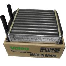 Radiador Aquecimento Ar Quente D20 89 A 96 Original Valeo