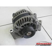 Alternador Ford Fusion 2011 / 2012 V6 4x4 Awd