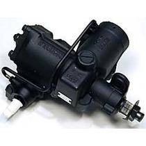 Caixão De Direção Hidraulica Defender Cod;25020,1