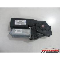 Motor Do Teto Solar Ford Fusion 2011 / 2012 V6 4x4 Awd
