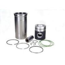 Kit Motor Mwm D229 Ks 97279960