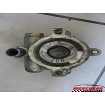 Bomba Hidráulica Volkswagen Golf 1.8 / 2.0 Passat 2.0