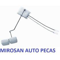 Medidor E Sensor De Nivel Palio Young 1.0 Mpi Gs Palio 1.5 T