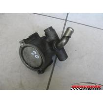 Bomba Hidráulica Fiat Palio / Doblo / Idea /siena 1.8