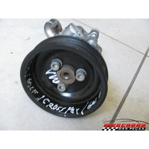 Bomba Hidráulica Vw Audi A3/polo/fox/golf/crossfox/ Gol G5