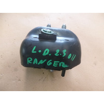 Coxim Do Motor Ford Ranger 2.3 2009 (original)