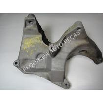 Suporte Compressor Bomba Hidraulica Astra Vectra 90501940