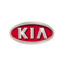 Junta Motor Kia Sephia 1.6 16v. 94/96