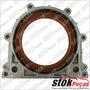 Retentor Volante ( Traseiro Motor) Sprinter 311/313/413 Cdi