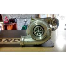 Turbina Mercedes Om 924la/1622 Of1522 Of1722
