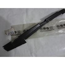 Defletor Ar Radiador Polo Classic/cordoba/ibiza-6k0121284c