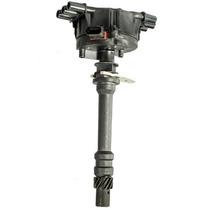 Distribuidor Blazer E S10 4.3 Vortec V6 Com Rotor E Tampa
