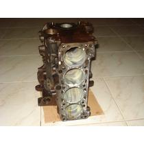 Bloco Motor Ap 1.9 Para Turbo