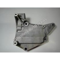 Suporte Compressor Denso Direc Eletrohidraulica Astra Zafira