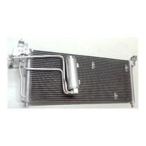 Condensador Gm Corsa Classic - Ate 98