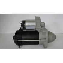 Motor De Arranque Ducato 2.8/ Jumper/boxer