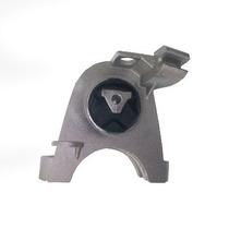 Coxim Motor ( Cambio ) Fiat Stilo 1.8 8/16v Lado Direito