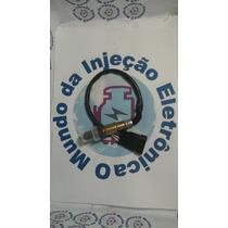 Sonda Lambda 0258006827 Palio Doblo Idea Uno Marea Strada