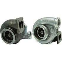 Turbina Master Power Scania 124 (cam.)série 4 Mt Dsc12 98/07