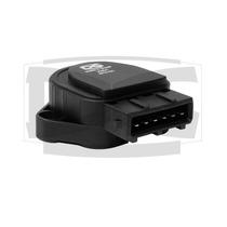 Sensor Do Pedal Do Acelerador Clio 1.0 16v (posição Borb.)