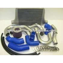 Intercooler Do Caminhao Chines Jbc Novo Marca Effa