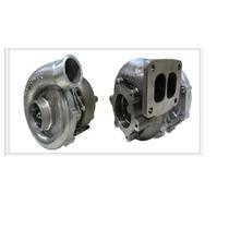 Turbina Master Power Scania K112 K113 R112 R112hw R113 T112