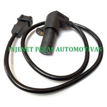 Sensor Rotação Corsa Meriva Montana 1.8 1.4 8v Flex 93393867