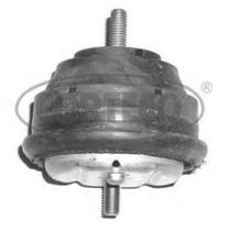 Coxim Motor Hidraulico Bmw 323 325 328 330 Todas 92 A 98