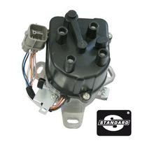 Distribuidor Ignição Honda Civic 9 Pinos 96 A 98 30100p2ea01