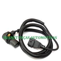 Sensor Rotação Astra Gsi Zafira 2.0 16v 90508637 93384389
