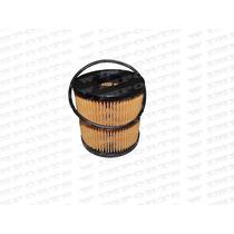 Filtro De Oleo (refil) Renault Master 2.5 05/10