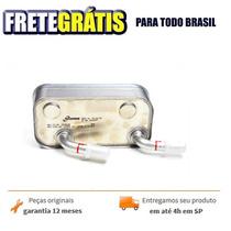 Radiador De Oleo Bmw 330 3.0 24v 2000-2005 Original