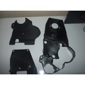 Kit Protetor Correia Dentada Corsa 2002/ 1.0 1.4 1.8