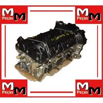 Cabeçote Santa Fé 3.5 V6 2011 Á 2013 - Lado Esquerdo