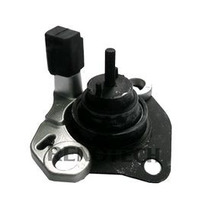 Calço Coxim Direito Motor Megane Scenic 2.0 - Novo 1ª Linha