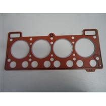 Escort Junta De Cabeçote Motor Cht 1.3 Lts Gas - 5857-03c